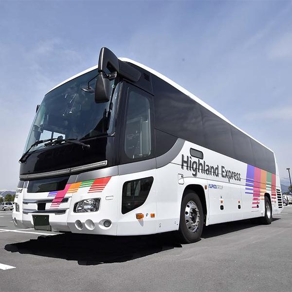 20180923_bus