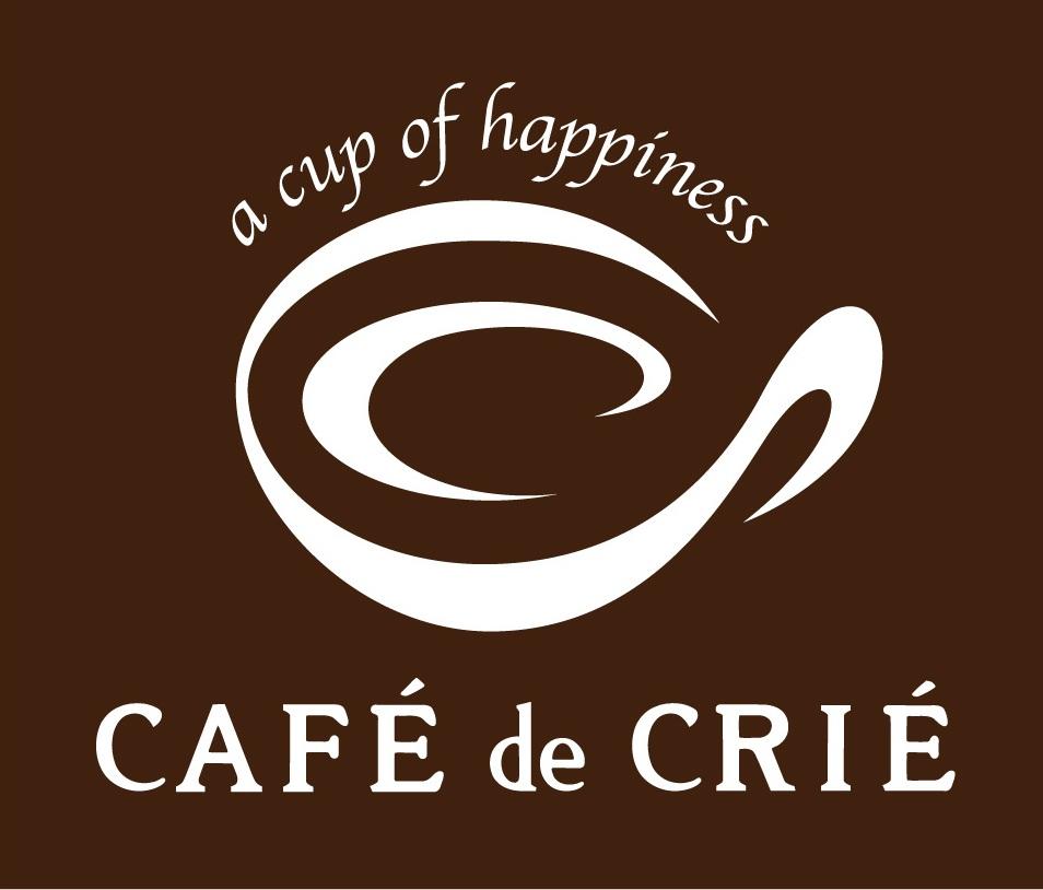 cafedecrie01